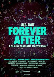 forever_after_movie_poster