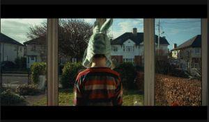 robbie_the_rabbit_4
