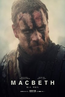 macbeth_movie_poster