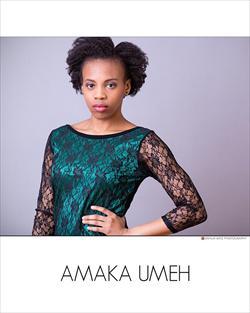 amaka_umeh