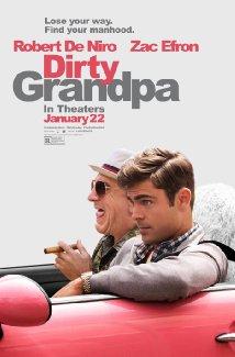 dirty_grandpa.jpg