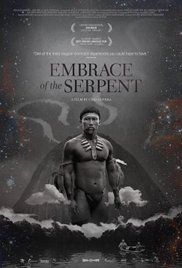embrace_of_the_serpent.jpg