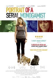 portrait_of_a_serial_monogamist