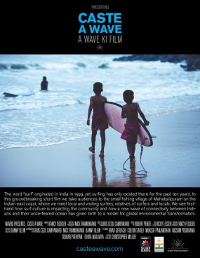 caste_a_wave_movie_poster