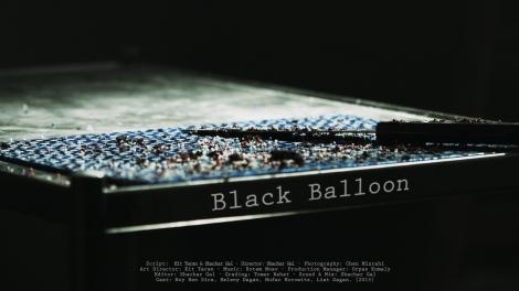 black_balloon_6