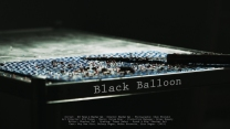 black_balloon_movie_poster