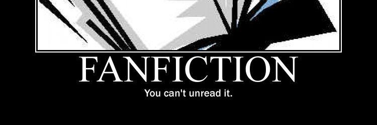 15 most popular fanfiction websites to explore