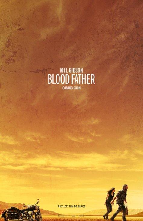 blood_father.jpg