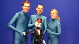 loren_the_robot_butler_5