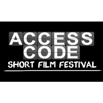 access-code.jpg
