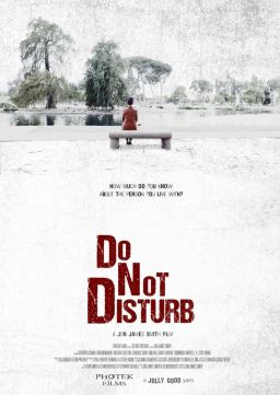 do_not_disturb_movie_poster