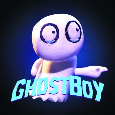 ghostboy_movie_poster