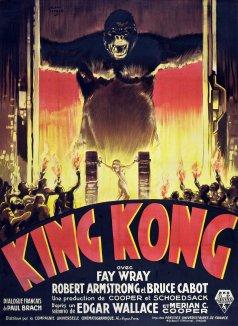 kingkong_5