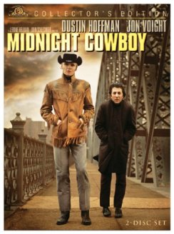 midnightcowboy_1