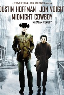 midnightcowboy_2