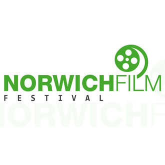 norwich_1.jpg
