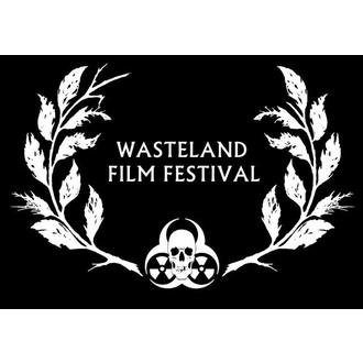 wasteland_logo.jpg