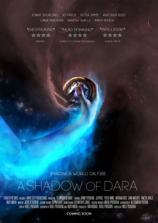a_shadow_of_dara_movie_poster