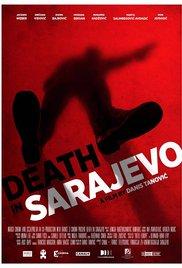 death_in_sarajevo_poster.jpg