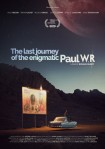 the_last_journey_of_the_enigmatic_paul_wr_movie_poster