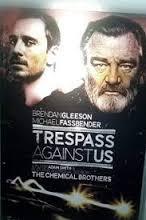 trespass_against_us_poster.jpg