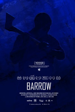 barrow_movie_poster