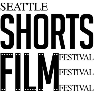 seattle_shorts.jpg