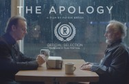 the_apology_movie_poster