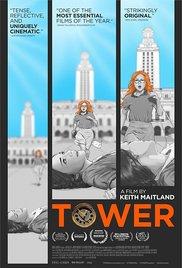 tower_.jpg