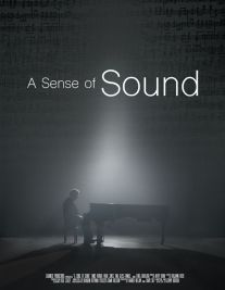 a_sense_of_sound_movie_poster