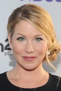 christinaapplegate.jpg