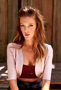 happy birthday: katie cassidy | wildsound writing and film festival