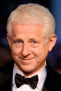 richardcurtis.jpg
