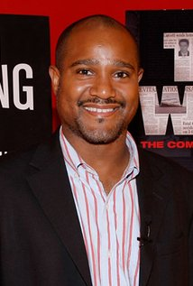 sethgilliam.jpg