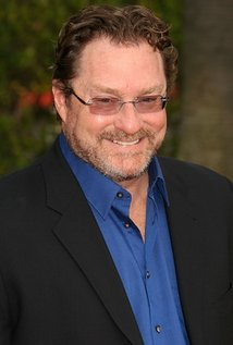 stephenroot.jpg