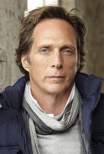 williamfichtner.jpg