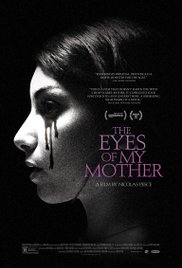 the_eyes_of_my_mother_movie_poster.jpg