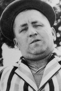 Died Today (January 18th): Curly Howard (1903–1952 ... Curly Howard 1952
