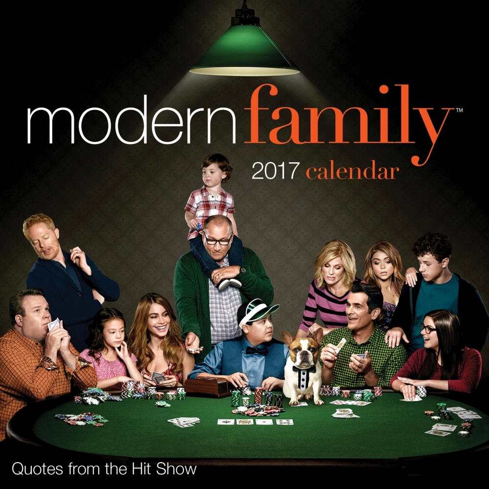 essay about traditional family and modern family
