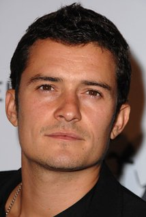 orlandobloom.jpg