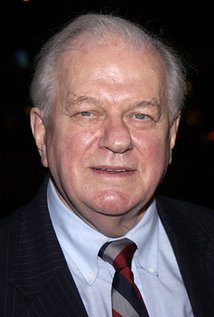 Charles Durning (1923–2012).jpg