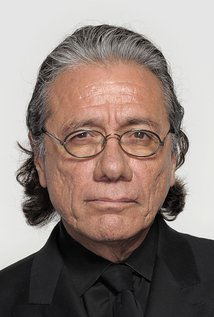 Edward James Olmos.jpg