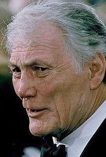 Jack Palance (1919–2006).jpg