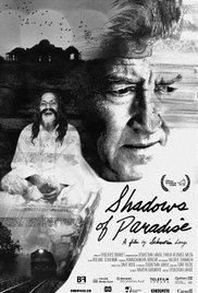 shadows_of_paradise.jpg
