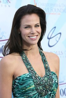 Brooke Burns.jpg