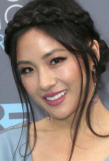 Constance Wu.jpg
