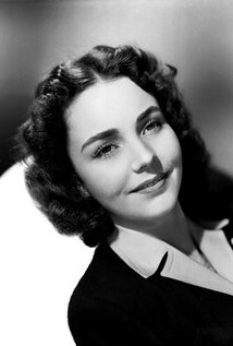 Jennifer Jones   (1919–2009).jpg