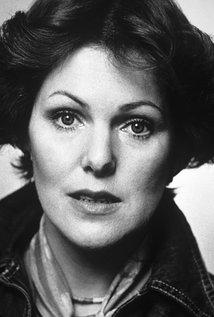 Lynn Redgrave (1943–2010).jpg