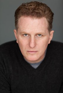 Michael Rapaport.jpg