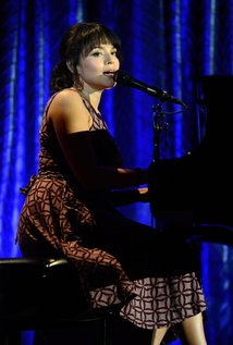 Norah Jones.jpg